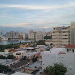 Foto Courtyard by Marriott San Juan Miramar