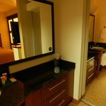 Hyatt Place Columbus - North resmi