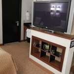 Hyatt Place Columbus - North의 사진