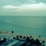 ภาพถ่ายของ Hilton Fort Lauderdale Beach Resort