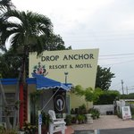 Drop Anchor Resortの写真