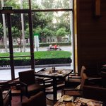 صورة فوتوغرافية لـ ‪Holiday Inn Chengdu Oriental Plaza‬