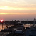 Foto de Fairfield Inn & Suites New Bedford