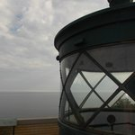 Foto de Sand Hills Lighthouse Inn