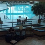 Foto de Crowne Plaza Hotel Madison