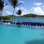 Photo de The Ritz-Carlton, St. Thomas