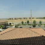 Foto de Four Points by Sheraton Sacramento International Airport