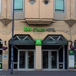 Photo de Ibis Styles Lille Centre Gare Beffroi