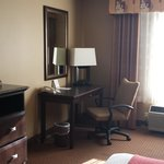 Holiday Inn Express San Diego-La Mesa (SDSU Area)照片