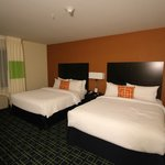 Foto de Fairfield Inn & Suites Tacoma Puyallup