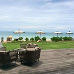 Foto de Vana Belle, A Luxury Collection Resort, Koh Samui