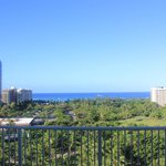 Photo de Waikiki Gateway Hotel