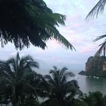 Foto van Railay Garden View Resort