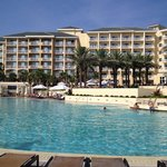 Φωτογραφία: Omni Amelia Island Plantation Resort