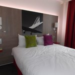 Billede af Ibis Styles Toulouse Cite Espace Hotel