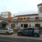 Photo of Hotel Paraiso Playa