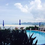 Foto de Samui Island Beach Resort and Hotel