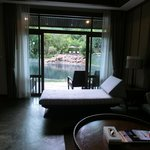 Foto Sibsan Resort & Spa Maetaeng