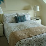 Photo of Landfall House Bed and Breakfast