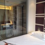 Photo de H-Residence Sathorn