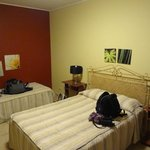 Foto de Hostal Don Agucho