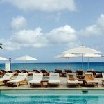 Sandals Regency La Toc Golf Resort and Spa Foto