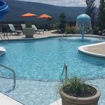 Hampton Inn Chattanooga West/Lookout Mountain Foto