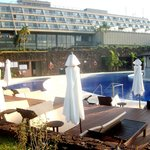 Photo of Sheraton Iguazu Resort & Spa