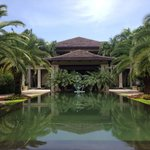 The St. Regis Bahia Beach Resort Foto