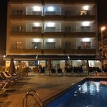 Photo of Apartamentos Sol Bahia