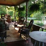 Bilde fra Apple Tree Lane Bed & Breakfast