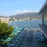 Photo of Intertur Hotel Hawaii Mallorca