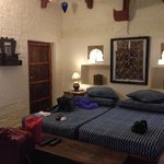 Photo of Juna Mahal Boutique Homestay