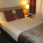 Bloomsbury Park - A Thistle Associate Hotel Foto