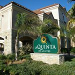 La Quinta Inn & Suites Moreno Valley resmi