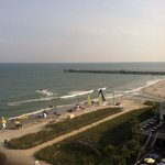 Crown Reef at South Beach Resort의 사진