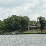 Lakepoint State Park Resort Lodge and Convention Centerの写真
