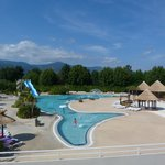 Photo of Camping Le Dauphin