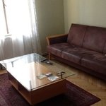 Photo of P&J Apartamenty Sw. Krzyza