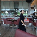 Foto van Novotel Bangka Hotel & Convention Center