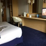 Foto Travelodge Inverness