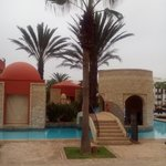 Sofitel Agadir Royal Bay Resort Foto