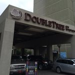 Photo de Doubletree by Hilton Hotel New Orleans