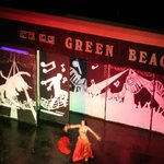 Green Beach Resortの写真