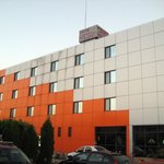 Photo of Hotel Denisa