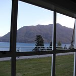 Foto Mercure Resort Queenstown