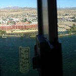 Laughlin River Lodge resmi