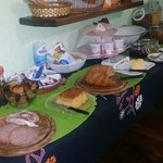 Photo of Bed & Breakfast I Lamponi