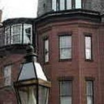 30 Appleton Street Bed and Breakfast Studio Apartments의 사진