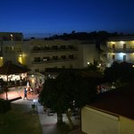 Photo of Delfinia Resort Hotel